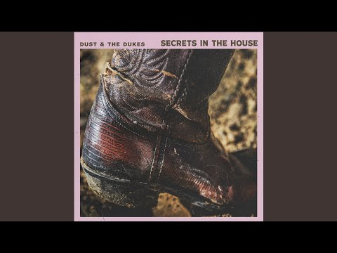 Secrets in the House