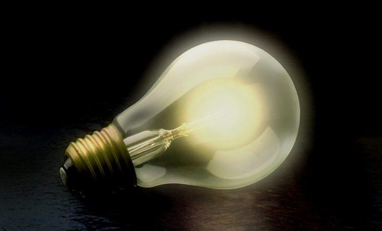 Riciclo: in Toscana 79 tonnellate di lampadine esauste
