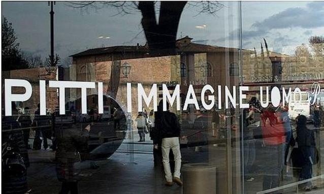 Tramvia: Fdi, allarme Centro moda per Pitti causa cantieri