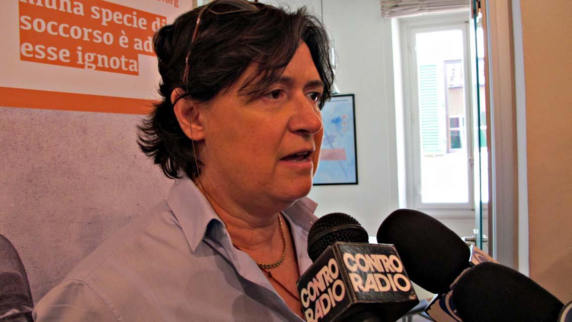 Sanità: inaugurato nuovo centro salute mentale a Firenze