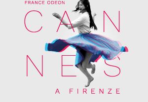 Estate Fiorentina 2018: 11 film in anteprima per la V edizione di'France Odeon – Cannes a Firenze'
