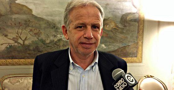 "Agricoltura, Remaschi: ""Garanzie gratis al 50% per investimenti"""