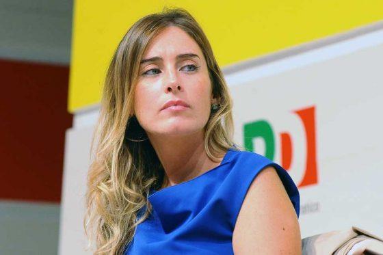 Regionali Toscana, Boschi: scegliere rapidamente candidato