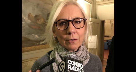 Toscana lancia 'patto regionale per la lettura'