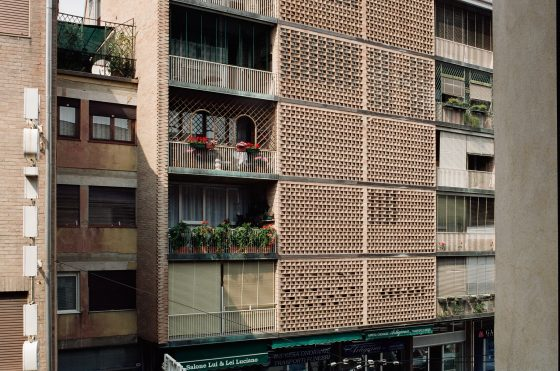 Casa: via libera in Toscana a nuova legge su edilizia residenziale pubblica