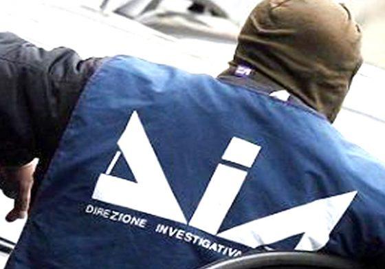 Firenze, 'Ndrangheta: Dia sequestra 1,5 mln beni a imprenditore