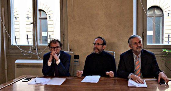 """Nencini: in Toscana """"C'è un eccesso di finanziamenti"""""""