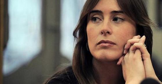 """Pd: Boschi, """"Non scappo da Arezzo, io anti-autonomista è un fake"""""""