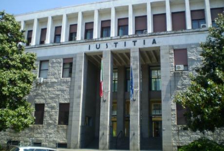 Pisa, lavoro: per stare accanto a figli, tribunale da ok a trasferimento