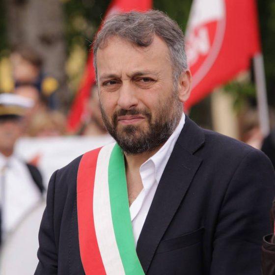 LeU, sindaco Calenzano corre nel collegio Firenze 2 Senato