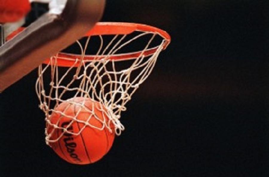 San Vincenzo Basket