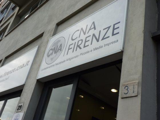 """Lavoro: Firenze, Osservatorio Cna """"Più assunzioni ma a tempo determinato"""""""