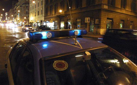 Mafia cinese e monopolio autotrasporti: Dda Firenze, blitz della polizia 33 arresti