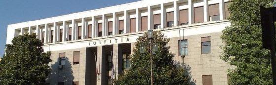 Sparatoria Pisa: Iacono chiede scusa, ma non è collaborativo