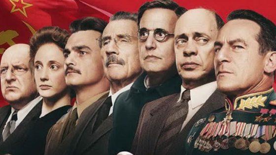 'Morto Stalin se ne fa un altro', anteprima fiorentina allo Stensen
