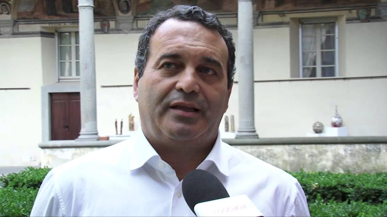 Renzi sega Crocetta e Lumia, la stagione nera della Sicilia