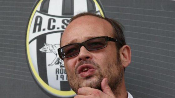 Calcio, fallimento Siena: 11 richieste rinvio giudizio