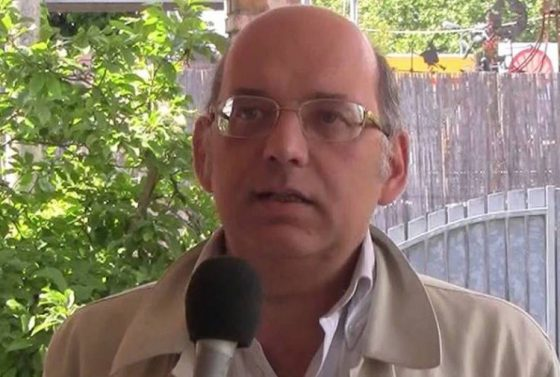 Turbativa d'asta: Csm sospende giudice di Pisa arrestato