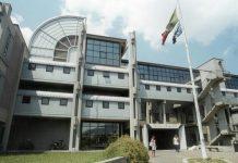 Tribunale Prato