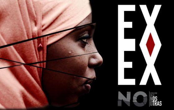 Giornata contro le Mutilazioni genitali femminili, speciale domani in Morning news