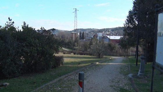 Flash News – Ragazza ferita in parco Montelupo: arrestato 21enne