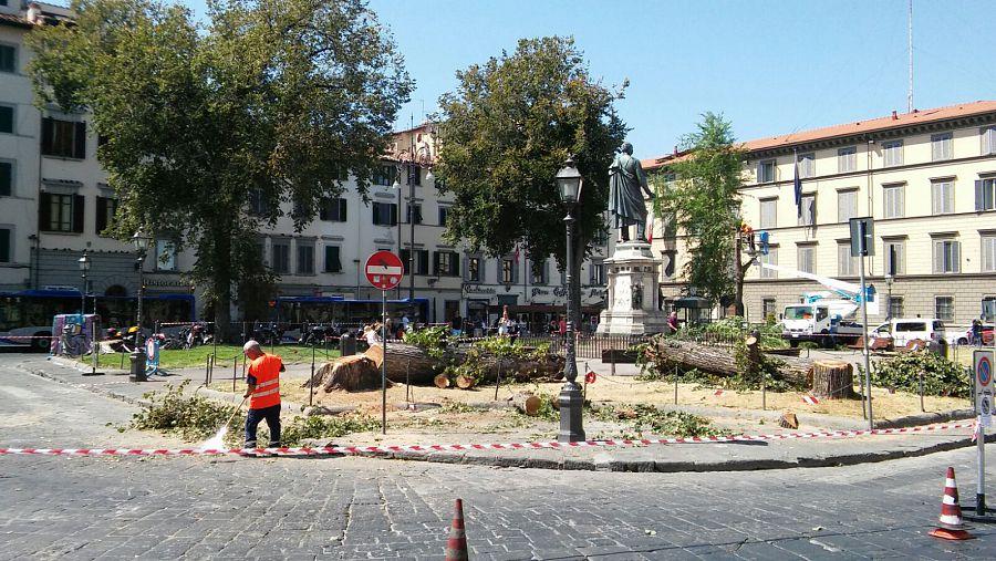 Ufficio Manutenzione Verde Arezzo : Ufficio postale attivo in container a bagnoli cronaca il