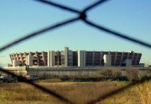 garante dei detenuti in sciopero della fame