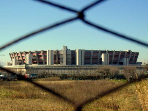 Carceri: sindacati, sventata evasione da Sollicciano