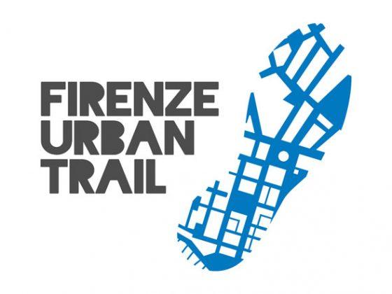 Torna Firenze Urban Trail
