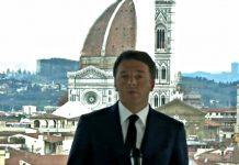 Firenze secondo me