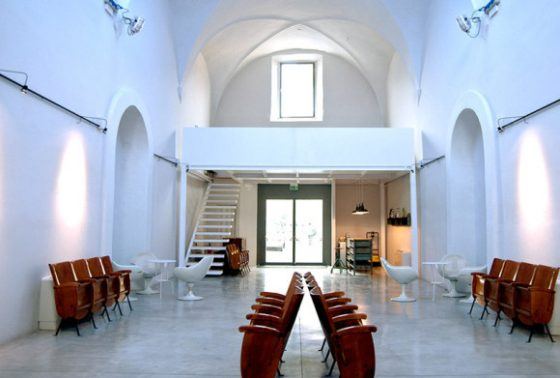 Elezioni: Prato, tra invitati Casapound. Leu non va confronto