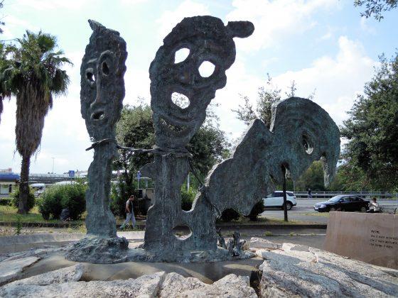 Foibe: Toscana organizza un viaggio per gli studenti