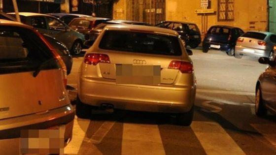 """Parcheggi in Oltrarno: Giorgetti """"Puntiamo sui pertinenziali e viale Petrarca gratuito per i residenti"""""""