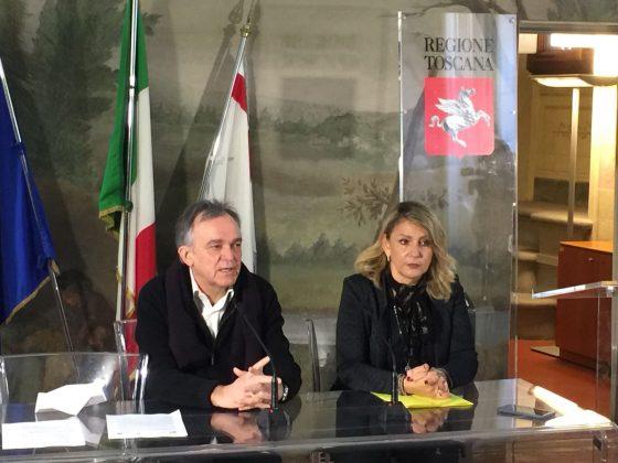Occupazione: Regione Toscana vara piano da 29 mln