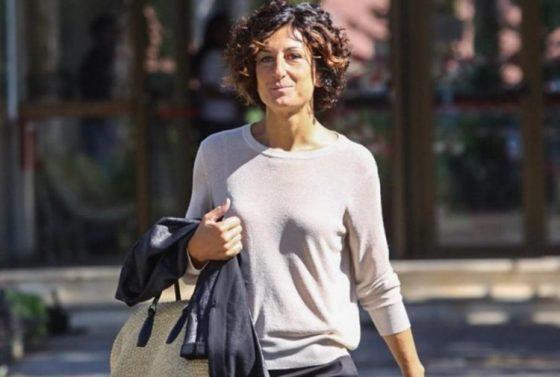 FdI denuncia: 'pass ztl Agnese Renzi è privilegio'. PD: 'diritto per residente'