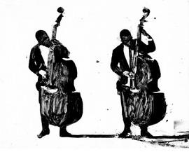 Divi Kappa 3 in concerto al Pinocchio Live Jazz