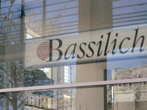 Lavoro: firmato accordo Bassilichi, Regione Toscana monitora