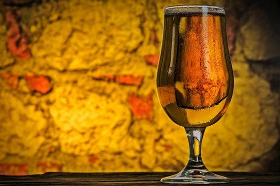 'Birra dell'Anno': 8 birrifici toscani premiati