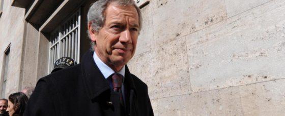 G8: Balducci, Anemone e De Santis condannati, assolto Bertolaso