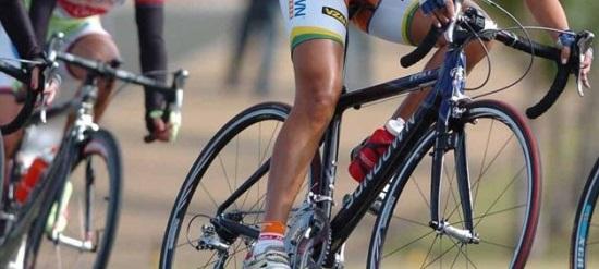 """Ciclismo: inchiesta doping, Scaramelli """"La Regione si costituisca parte civile"""""""