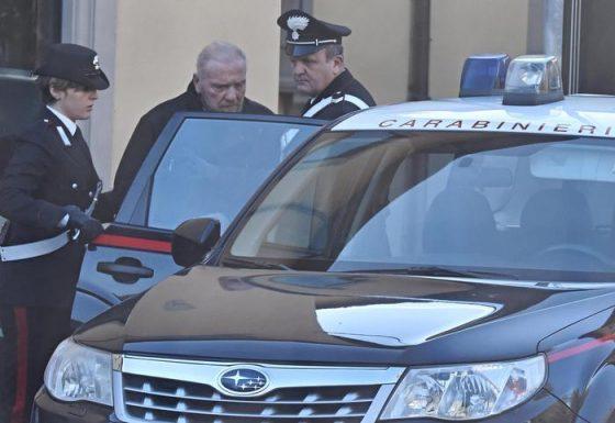 Forteto: appello, Fiesoli resta in carcere ma per meno anni