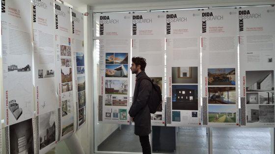 Unifi fionline for Strumento di progettazione di architettura online