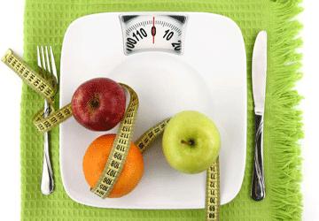 Unifi, ricerca: dieta vegetariana stessi benefici di quella mediterranea per cuore
