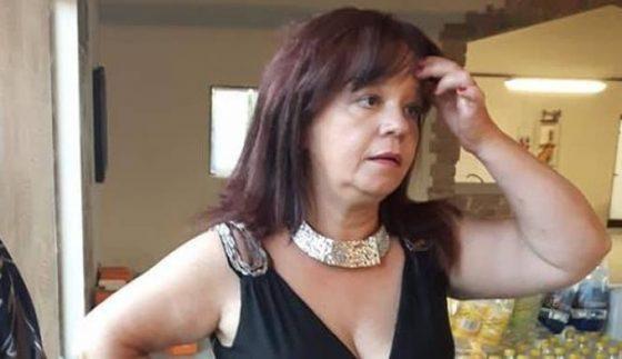 Procura Napoli apre fascicolo contro ignoti per Susy Paci