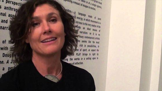 Pecci: Cristiana Perrella nuova direttrice del Centro per le arti contemporanee di Prato