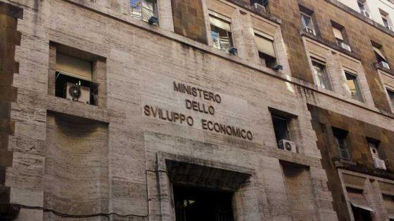 Piombino: Aferpi, oggi la firma a Roma per il passaggio a Jindal