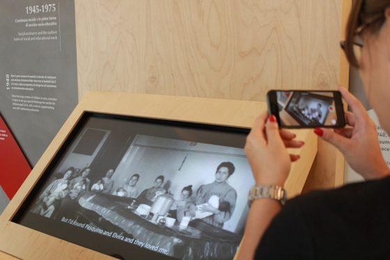 Fine settimana al Museo degli Innocenti con le visite guidate gratuite.