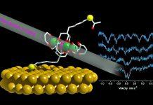 nanostrutture