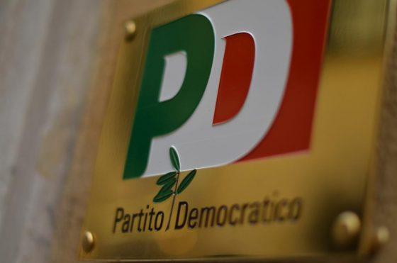 Pd Siena: si dimettono segretario e presidente assemblea