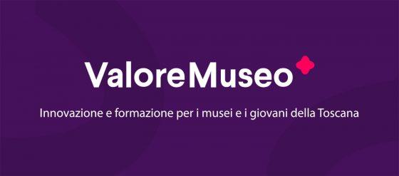 Innovazione culturale: bando Fondazione CR Firenze per 18 musei e 18 giovani
